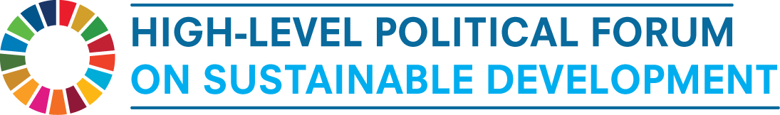 High-Level Political Forum 2018 – CLIC feeding the ICOMOS statement for inclusion of Cultural and Natural Heritage with reference to SDG 11 and other Goals