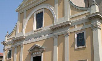 Knowledge Exchange Platform on Cultural Heritage Peer-to-peer Event