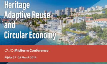 CLIC Midterm Conference