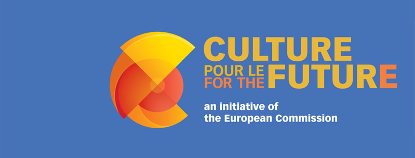 Culture4Future: implementing the future EU cooperation policies