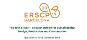 erscp19-circular europe for sustainability