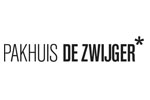 HIP Local stakeholder session organised by Pakhuis de Zwijger – Amsterdam