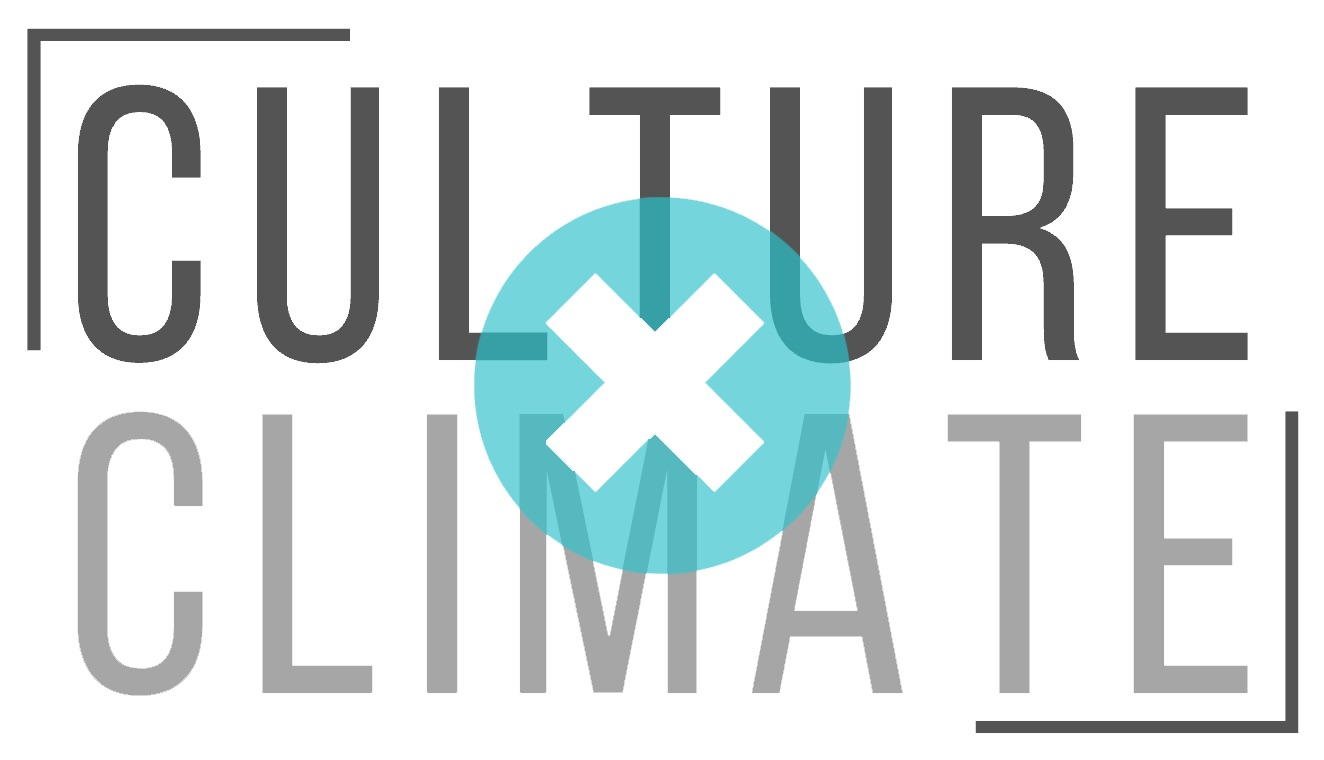 Culture x Climate 2020 Europe and the Commonwealth of Independent States Regional Climate Heritage Forum